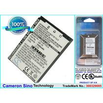 Bateria Pila Casio Np70 Np-70 Ex-z150 Z250 Dvn