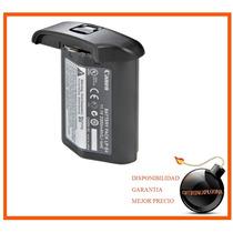 Bateria Lp-e4 Lpe4 P/ Canon Eos 1d Mark Iv 1d4 1dx 1d-x Dslr