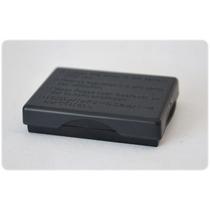 Batería Genéricas Nb3l Canon /ixus 700/powershot Sd500 Hm4