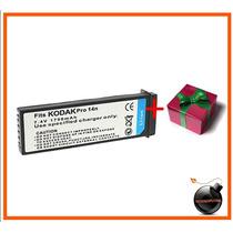 Bateria Pro14n Kodak Profesional Dcs Pro 14n Slr/c Slr/n
