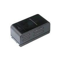 Np55h Bateria Np-98 Sony Generica Np-66h Vm-bp82 Bt-70 Np-55