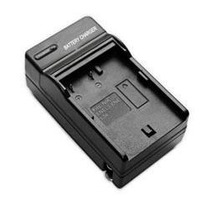Cargador Generico Nikon Finepix J50 Finepix S5 Pro Is Pro