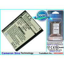 Bateria Pila Camara Digital Olympus Pentax I10 X70 Ricoh Cx3
