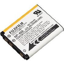 Baterias Fuji Np-45 1250mah !!!envio Gratis!!!