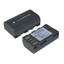 Batería Jvc Original Bn Vf808 Bn-vf808 Gr-d720ex Dmh Nvd