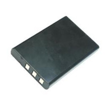 Bateria Generica Ricoh Db-40 Samsung Slb-1137 Np-60 Li-20b