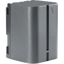 Bateria Original Jvc Bn-v428u Bn-v438u Bn-v428 Bn-v416 V408