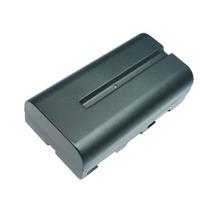 Pila Larga Duracion Sony Np-f330 / F550 / F730 Jl8,br8 Hm4