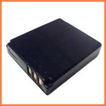 Bateria Li-ion Recargable Np-70 P/camara Fuji Finepix F40fd