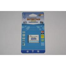 Batería Genérica Samsung Bp85a 3.7v 850mah