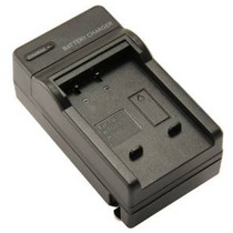 Fuji Stk Np-50 Cargador Para Fujifilm X20, X10, Xf1, Xp200,