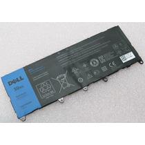 Bateria Para Tablet Dell 0wggkh Y50c5 Ste2 7.4v 30wh