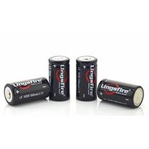Bateria Para Estabilizador 3.7v 1500mah Dgv