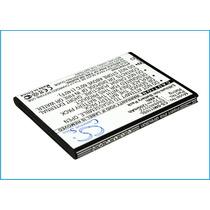 Bateria Pila Samsung Galaxy S I500 Verizon Sch-i110 Illusion