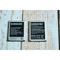 Bateria Pila Samsung S3 9300 Original 100% Telcel Iusacell