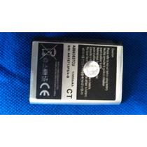 Bateria Samsung Messenger Sgh I637