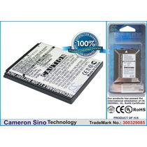 Bateria Pila Sch-i920 Sch-i920v Sch-i920 Omnia 2 Ii Rgl