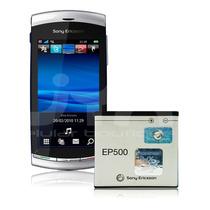 Bateria Sony Ericsson Ep500 Vivaz Pro Xperia Mini Pro Wt19i