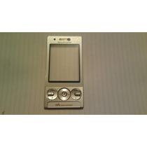Sony Ericsson W705a Piezas
