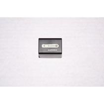 Bateria Sony Np-fh100 Original Con Blister Sony Handycam