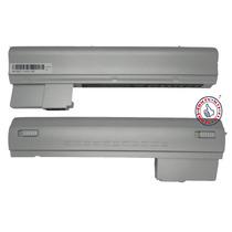 Batería Hp Mini 210-2000 110-3500 210-2141la Genérica 6 Cel