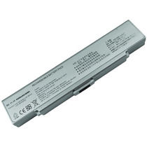 Bateríapilasonyvaiobps9vgp-bps9a/b Plata 6celdas