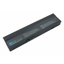 Bateria Sony Vaio Pcg-z1xsp Vgn-b100gp Vgn-b3vp 6 Celdas
