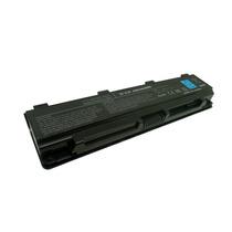 Bateria Toshiba L850 C55t Pa5024u-1brs Pa5109u-1brs 6 Celda