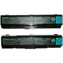 Bateria Pa3534u-1bas A205 A210 A300 L300 L450 L500d Original