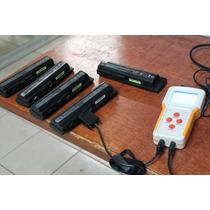 Bateria Dv2000 Dv6000 V3000 F700 6 Celdas Reacondicionada
