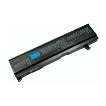 Bateria Toshiba Pa3451u-1brs, 6 Celdas.