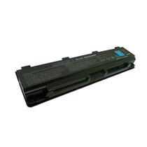 Bateríapilatoshiba Satélitea200prol300-ez1501 6 Celdas