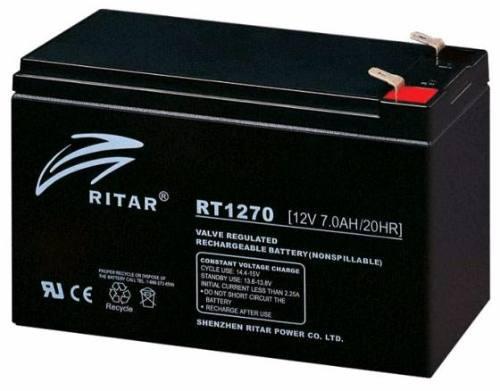 Аккумулятор для ACER Aspire V3-571G-33114G50Makk