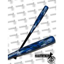 Bats Hard Maple Personalizables (envío Gratis)