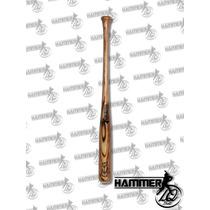 Bats Composite Maple Personalizados Envío Gratis