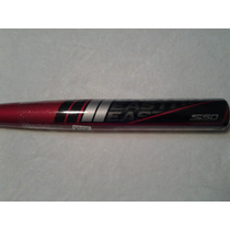 Bat Para Softbol Easton