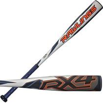 Bat Srlx4 Aluminio Rawlings (-5) 33 2 5/8