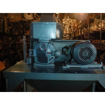Molino Pulverizador 200