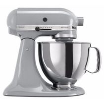 Batidora Kitchenaid Artisan Series 5 Cuartos 325 Watts!
