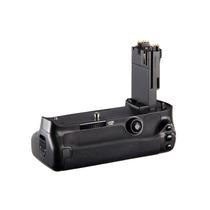 Battery Grip Kaavie P Camara Canon Eos 5d Mark Iii Nuevo Mn4