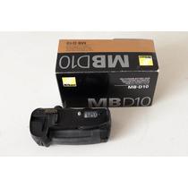 Battery Grip Nikon Mbd10