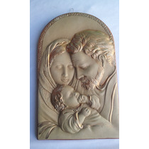 Sagrada Familia San Judas Preciosos Recuerdos Bautizos Prime