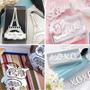 Recuerdo Separador Libro Xoxo Xo Buho Torre Eiffel Love $21