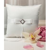 Elegantes Cojines De Boda Xv-linea Premium