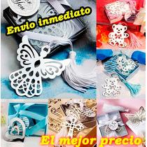 Baby Shower Llaveros, Recuerdos, Distintivos, Niña, Niño