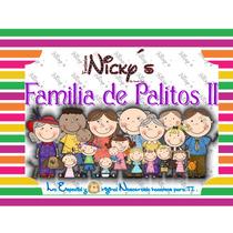 Kit De Imagenes Invitaciones,recuerdos,mesa De Dulces,etc