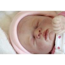 Newborning Bebe Reborn . Hermosa Oferta