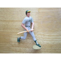 Jose Canseco Figura Starting Lineup Mide 10 Cms