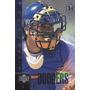1997 Upper Deck Mike Piazza C Dodgers