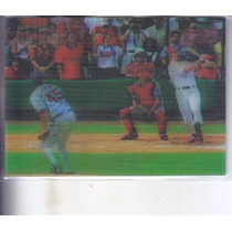 1999 Stadium Club Video Replay Mark Mcgwire 1b Cardinals